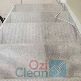 Carpet Cleaners Hertfordshire